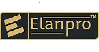 Elanpro