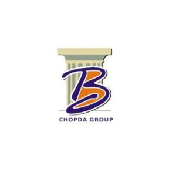 B.Chopda
