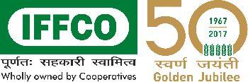 IFFCO Golden Jubilee
