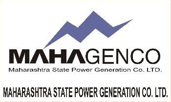 Maharashtra State Power