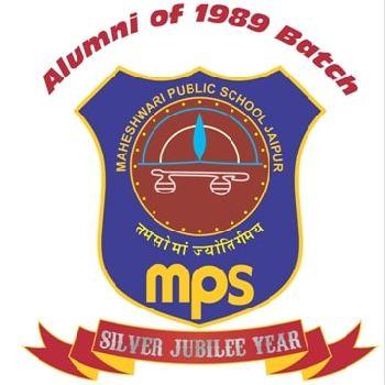 MPS School Jaipur