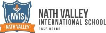 Nath Velly School