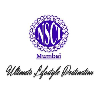 NSCI Mumbai
