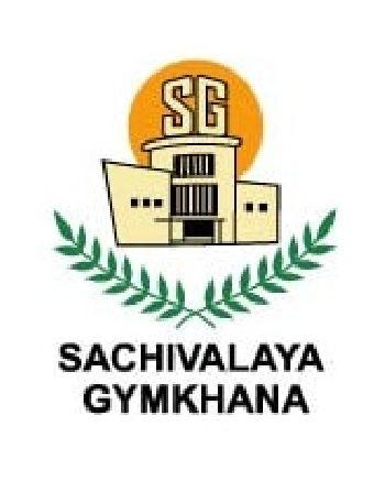 Sachiwalya Gym Khana