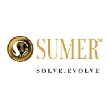 Sumer Builder