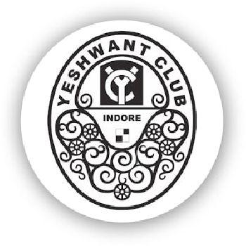 Yeshwant Club