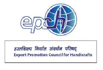 Export Promotion Council for Handicrafts Certificate