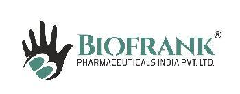 Biofrank