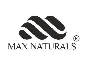 Max Naturals