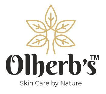 Olherb's