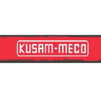 Kusam Meco
