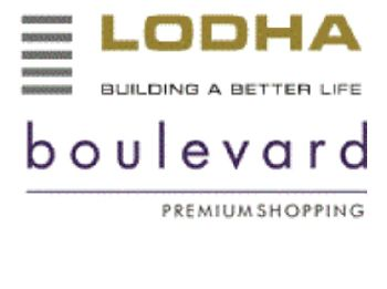 Lodha Groups