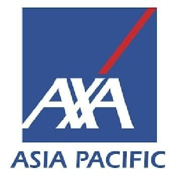 Asia Pacifil