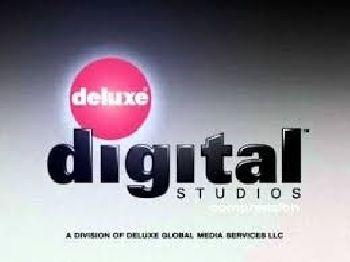 Delux Digital