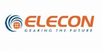 Elecon Engineering ,Anand