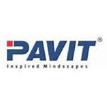 Pavit Ceramics Pvt.Ltd.,Dahej