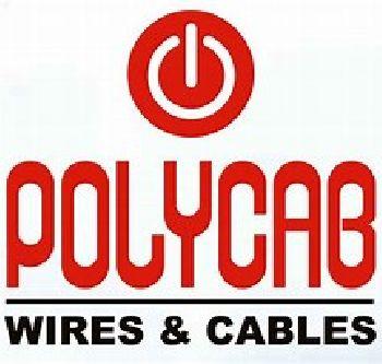 Polycab India Ltd.,Halol.