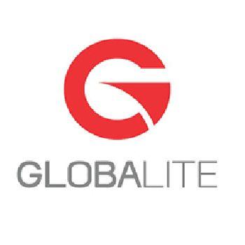 Globalite