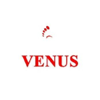 Venus Footwear