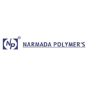 Narmada Polymers