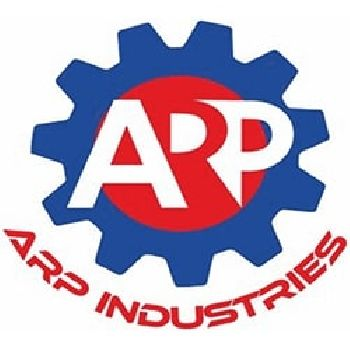 A.R.P Industries