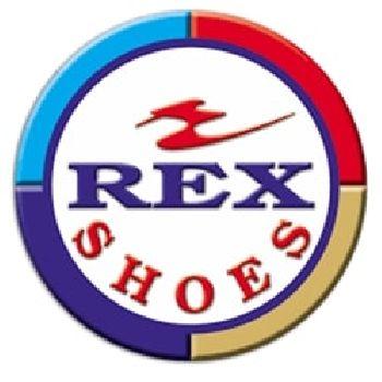 Rex Shoes