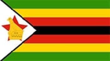 Zimbambe