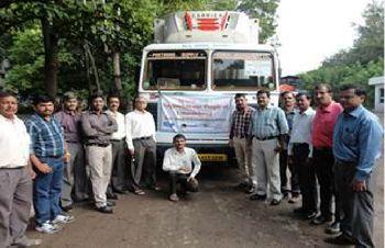 Help For Uttarakhand Tragedy