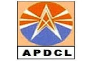 AP DCL