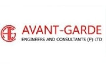 Avant Garde Engineers and Consultants (P) Ltd.