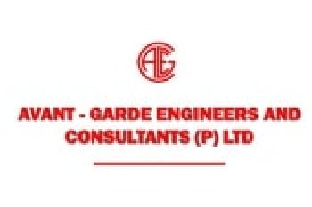 Avant Qarde Engineers and Consultants (P) Ltd.