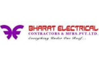 Bharat Electrical Contractors & MFRS.Pvt.Ltd