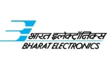 Bharat Electron