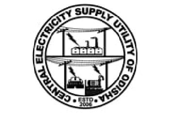 Central Eletricity Supply Utility of Odisha
