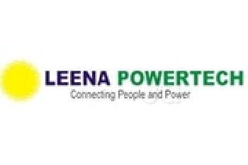 Leena Powertech
