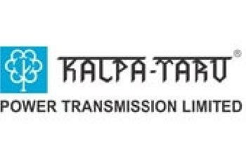 Power Tranmission Limited