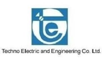 Techno Electric and Engineering Co. Ltd.