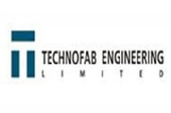Technofab Engineering Ltd