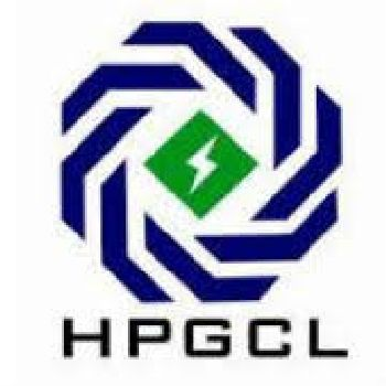 Haryana Power Generation Corporation Limited