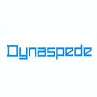 Dynaspede Integrated Systems Private Limited