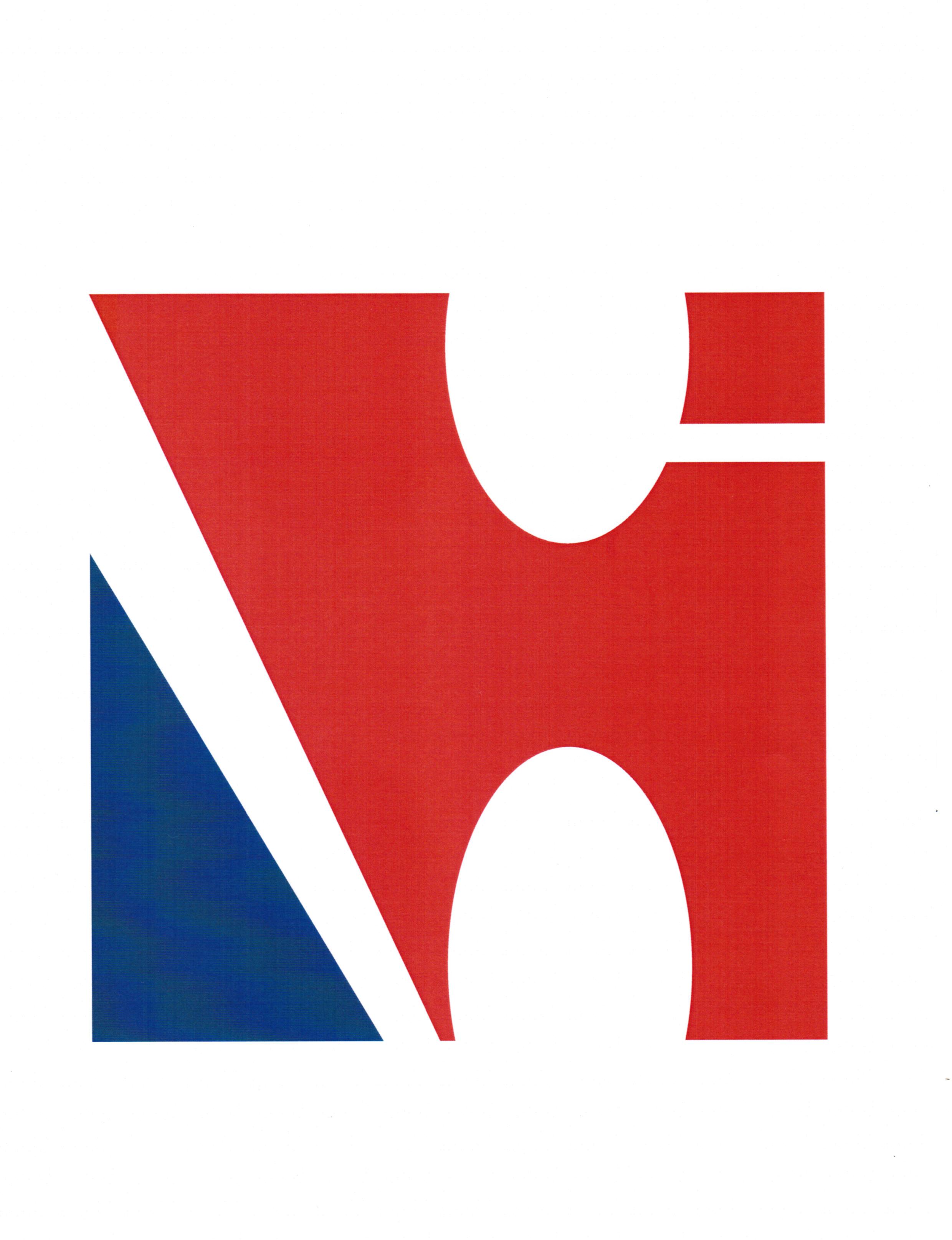 Heubach International