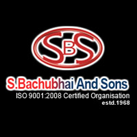 S. Bachubhai and Sons