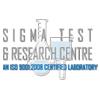 Sigma Test & Research Centre