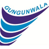Gungunwala Food Equipment Pvt.Ltd.