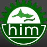 Him Engineers India