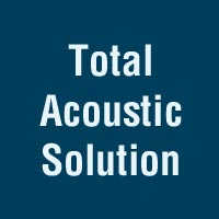 Total Acoustic Solutions