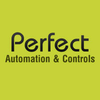 Perfect Automation & Controls