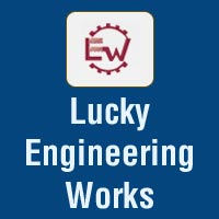 Lucky Engineering Works