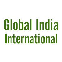 Global India International