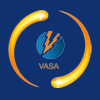 Vasa Energy Resources